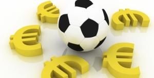 Goldman aplica las finanzas al fútbol: Francia ganará la Eurocopa y España tiene un 14% de probabilidades