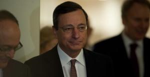 El BCE comienza a virar su programa de compras de deuda soberana hacia los países periféricos