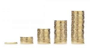 Los colchones se agrietan: el 75% de los fondos monetarios pierde dinero