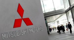 Mitsubishi pierde en una semana la mitad de su valor en bolsa por el escándalo de las emisiones
