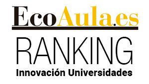 Especial Ranking innovación universidades