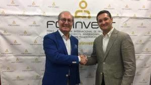 CMMSV_acuerdo_Forinvest