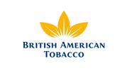 La reestructuración de British American Tobacco se queda sin premio