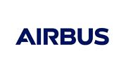 Airbus anuncia 14.900 despidos, 900 en España, ante la caída de la producción