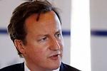 David Cameron congelará el salario a sus ministros - 150x100