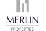 La ampliación de Merlin de julio está asegurada - 150x100