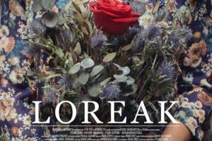 'Loreak', la pel�cula seleccionada para representar a Espa�a en los Oscar