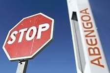 abengoa-stop.jpg