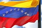 Wall Street debe inventarse datos sobre Venezuela - 150x100