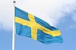 Suecia recorta los tipos de interés hasta el -0,35% - 150x100