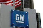 General Motors admite 97 muertes por un fallo - 150x100