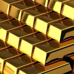 Los inversores se refugian en el oro
