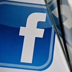 La publicidad satura Facebook