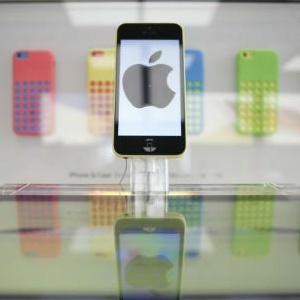Alquilar un iPhone por 54 dólares - 250X