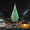 Los argentinos y la Navidad