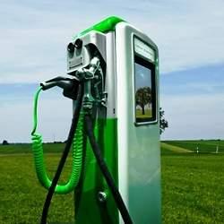 El biocombustible no era tan bio