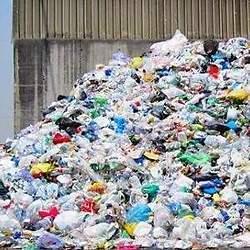 El plástico, la solución al plástico