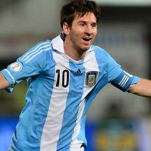 Messi-Argentina-3--300x300.jpg