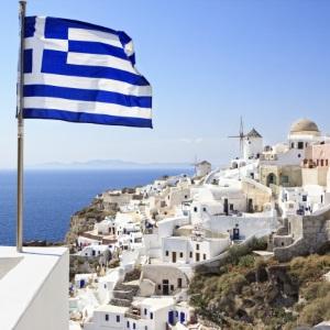 El FMI no pondrá más dinero en Grecia sin un alivio de su deuda