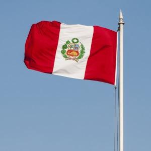 Perú, entre los 20 primeros