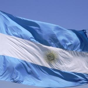 bandera-argentina-300.jpg