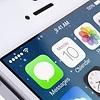Qué piensan los argentinos sobre cada marca de celulares