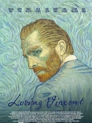 Tráiler | Loving Vincent