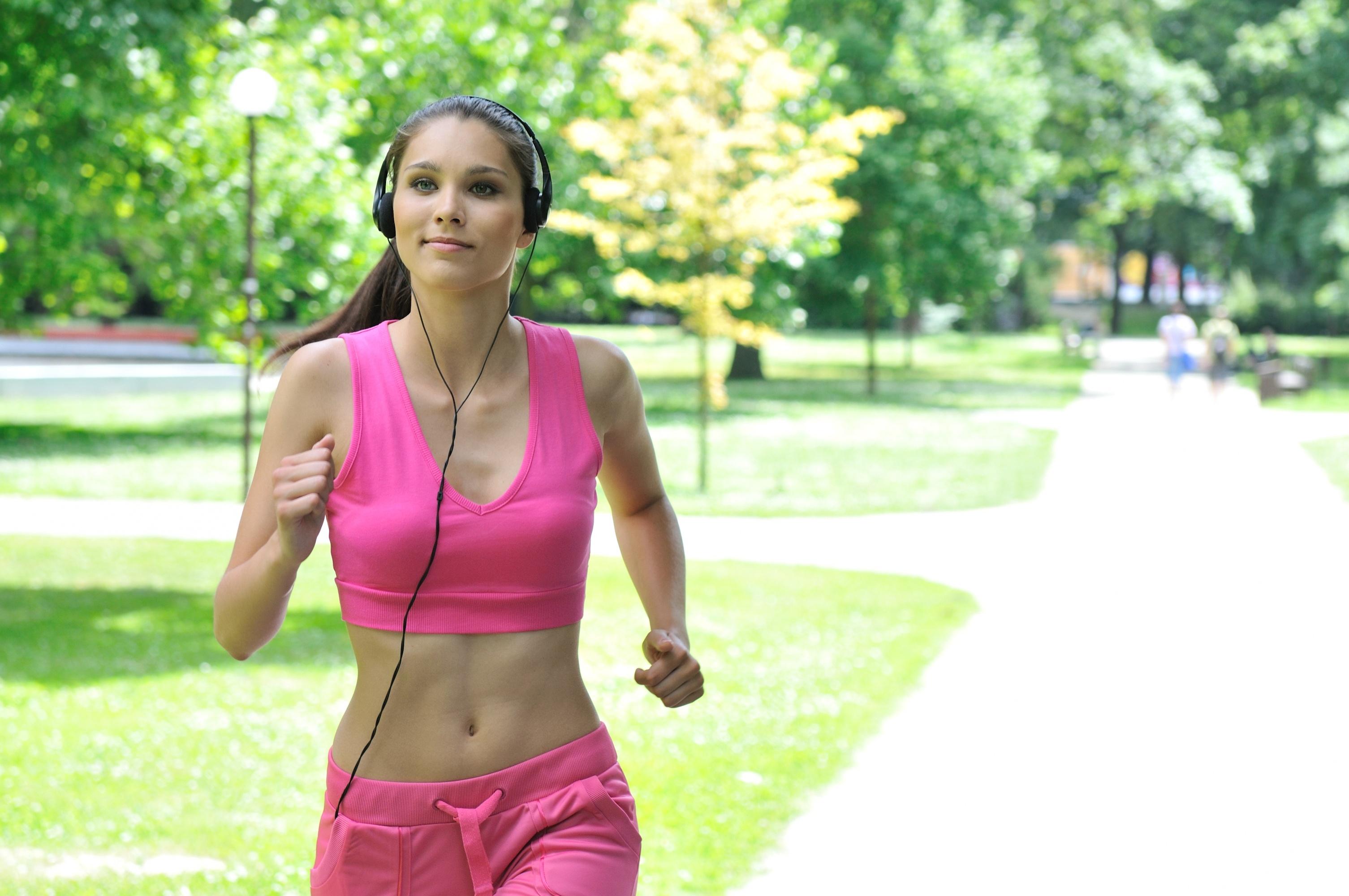 Como quemar grasa sin hacer ejercicio