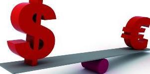 La apreciación del dólar impulsa a las americanas