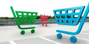 ¡Revolución! Así funcionará el supermercado para contratar fondos de inversión que ultima BME