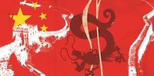 Empresas españolas y del Viejo Continente que miran de reojo al gigante asiático