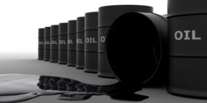 El Departamento de Energía de EEUU avisa: Se acaba el margen de la OPEP para incrementar la producción