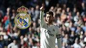 Si el Real Madrid saliese a bolsa sería el mayor club, al superar ya al Manchester