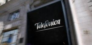Sube el dividendo de Telefónica