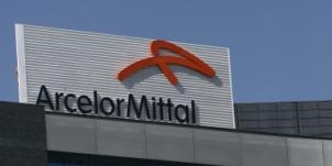 ArcelorMittal, el coloso de 90.000 millones de euros que ahora solo vale 5.000 millones en bolsa