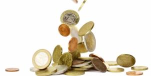 El euro actúa de refugio y vuelve a máximos de octubre