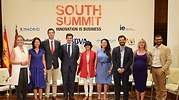 Presentacion-Mapa-del-Emprendimiento-y-South-Summit-2018.jpeg