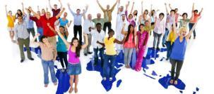 demografico.JPG -