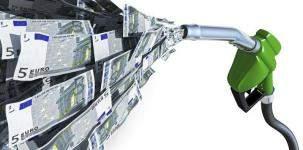 Seis de las compañías menos negociadas de todo el Ibex 35 utilizan fórmulas para ganar liquidez