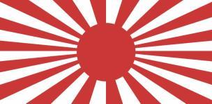 Japón, el Sol Naciente también para el dividendo - 360x150