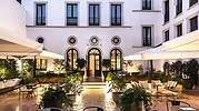 Hotel Palacio de Villapanes, una experiencia de hospitalidad al más alto nivel