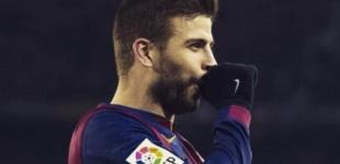 Gerard Piqué, Álvaro Negredo... Así invierten los futbolistas su fortuna a través de sicavs