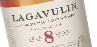 Lagavulin, un referente del whisky