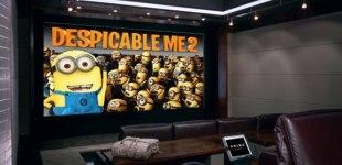 El Netflix de los millonarios