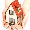 Sepa cómo realizar una venta exitosa y segura de su inmueble