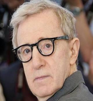 Woody Allen veranea en Oviedo - 320x350