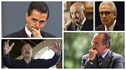 juicio-expresidentes-amlo.jpg