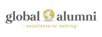 Global Alumni