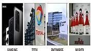Tressis Cartera Eco30 recupera un 44% desde los mínimos de marzo