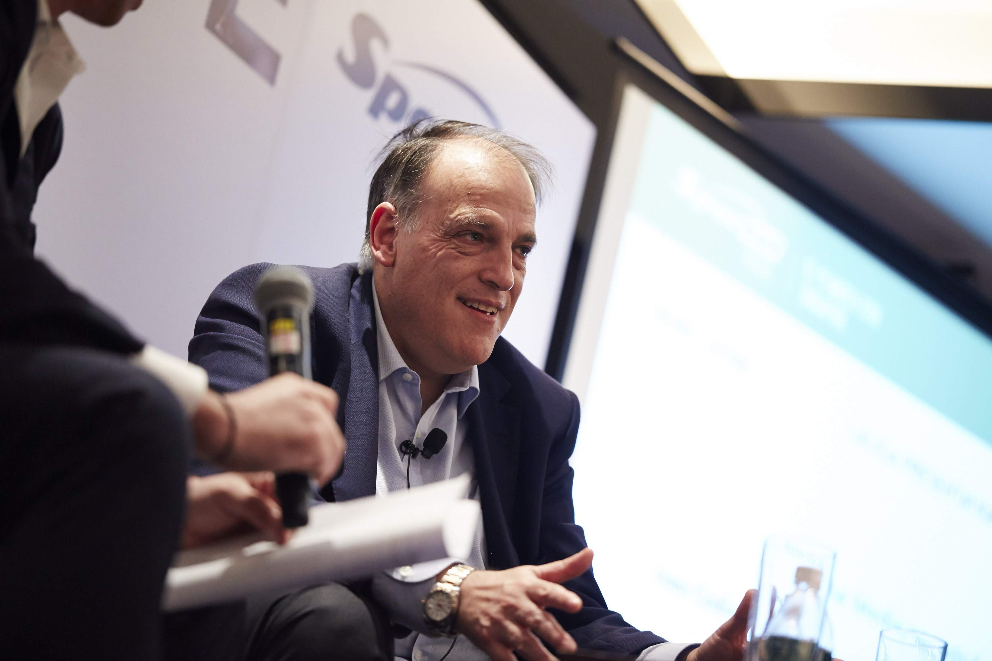 javier-tebas-2018-getty.jpg
